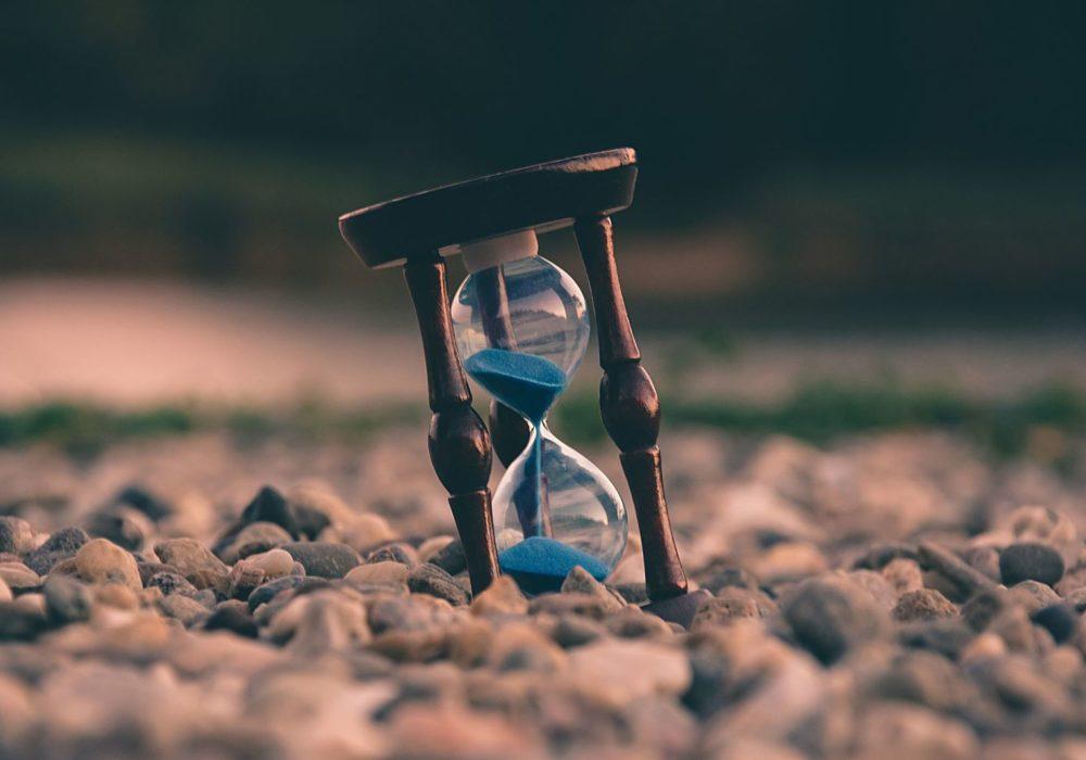 Как Ты Можешь Экономить Свое Время И Делать Намного Больше