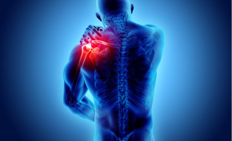 как избавиться от боли в мышцах в домашних условиях
