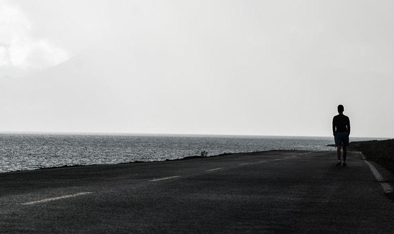 Одиночество — Твой Лучший Друг (или Почему Я Не Люблю Студенческих Активистов)