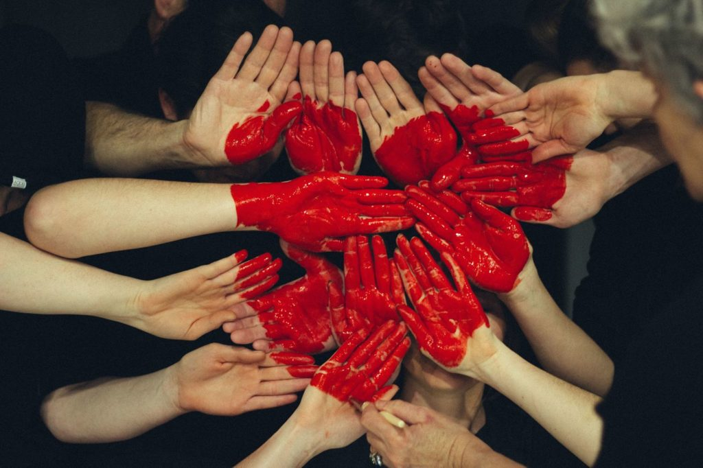 Как Не Принимать Все Близко к Сердцу