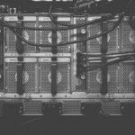 Интернет — Не Бог (Или Почему Ты Должен Думать Своей Головой)